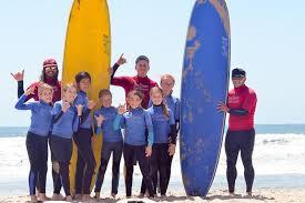 thanksgiving surf c san diego surf school san diego surf school