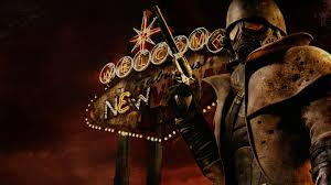 Fallout New Vegas Full Map by Fans U0027 Intense Love For Fallout New Vegas Must Be Weird For People
