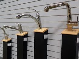 kitchen faucets sacramento sacramento plumbing store plumbing supplies plumbing repair