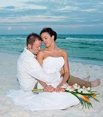 fort walton weddings fort walton florida wedding packages photography
