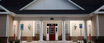2 Bedroom Apartments For Rent In Bangor Maine Student Apartments For Rent In Maine The Reserve At Orono