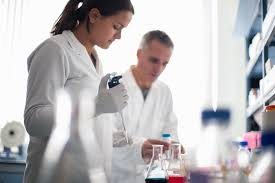 Masters Degree In Anatomy And Physiology 10 Jobs For Biology Degree Majors