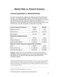 insurance sales resume sample sample sales analysis insurance sales resume sample 2015