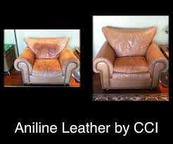 Leather Patches For Sofa by Mobile Leather Furniture Repair U0026 Restoration