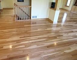 Wide Plank Distressed Hardwood Flooring Wide Plank Hickory Flooring Wide Plank Distressed Hardwood
