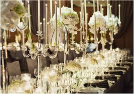 creative of themed wedding reception movie themed wedding