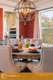 26 best dining rooms images on pinterest winchester chandeliers