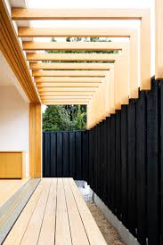 Small Minimalist House 368 Best Architecture Extensions Images On Pinterest House