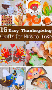 the first thanksgiving activities thanksgiving crafts home design ideas