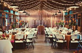 sacramento wedding venues all weather wedding venues our wedding magazine