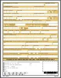 ds 11 new passport application passport info passportsonline org
