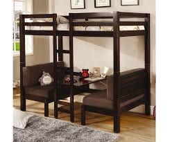 Loft Bed Designs Room Best Convertible Loft Bed Designs And Ideas Best Loft