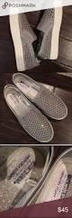 best 25 skechers store ideas on pinterest skechers shoe store