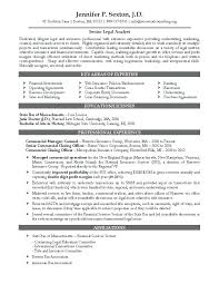 insurance sample resume insurance agent resume examples insurance
