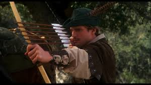 the 10 new versions of robin hood in the works den of geek