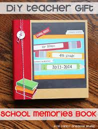 school memories album scrapbook school memories school memories scrapbook 12 x12