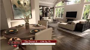 home hardware beaver homes 26 cottages dorsett ii digital spin