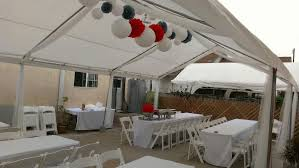 party rental near me 20x30 canopy tents call or text 310 903 0368 yelp