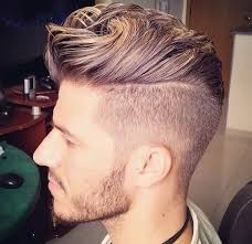 hairstyle 2 1 2 inch haircut 70 best taper fade men s haircuts 2018 ideas styles