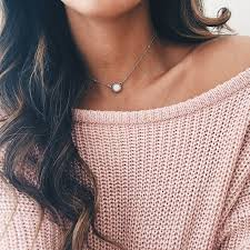 silver pendant choker necklace images Best 25 choker necklaces ideas chokers choker and jpg