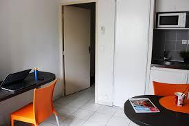 bureau des logements toulon résidence étudiante toulon logement étudiant porte d italie