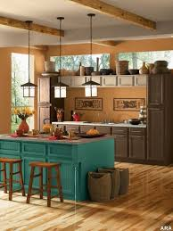Kitchen Color Paint Ideas Best 25 Brown Walls Kitchen Ideas On Pinterest Warm Kitchen
