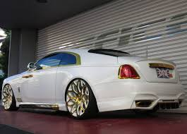roll royce wraith on rims rolls royce wraith luxury cars pinterest rolls royce wraith