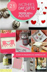 mothers day gifts ideas 21 diy s day gift ideas spaceships and laser beams