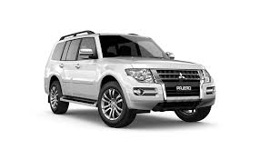 mitsubishi expander interior pajero colours car colour chart mitsubishi motors australia