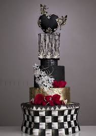 wedding cake ingredients list 25090 best cakes images on biscuits cakes and