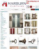 Marburn Curtain Stores Marburn Curtain Warehouse In Melville Ny 720 Walt Whitman Rd