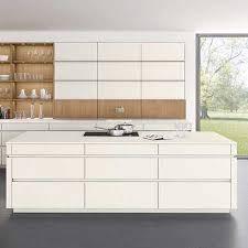 european kitchen cabinets in nyc