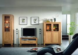 Wohnzimmerschrank Team 7 Wohnwände Mehr Als 10000 Angebote Fotos Preise Seite 3
