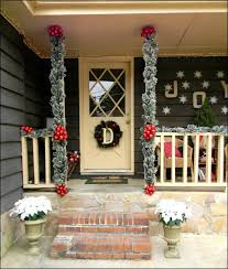 Styles Of Interior Design by Interior Diy Incomparable Christmas Ornaments 208 Prepossessing