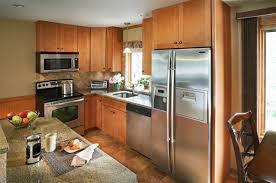 cabinets dan u0027s cabinets