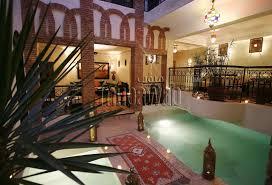 chambre d hotes 17 maison d hôtes 17 chambres emplacement n 1 mubawab