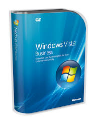free download windows vista business professional enterprise 32