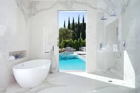 ideas for master bathroom marble master bathroom designs architecture salary per hour