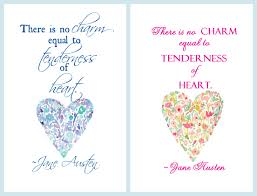 printable recovery quotes inspirational printables on sutton place