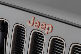 matte pink jeep jeep badges u0026 decals quadratec