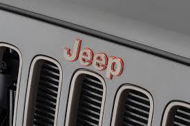 mountain jeep decals 2007 2018 wrangler jk stickers u0026 decals quadratec