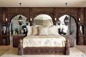 western style bedroom furniture western style bedroom furniture bedroom at real estate