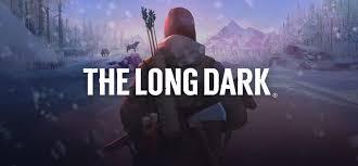 the long dark on gog com
