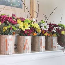 2017 home depot black friday sale poinsettias mums garden club