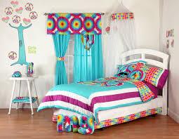 bedrooms tie dye bed sets tie dye comforter tie dye crib bedding
