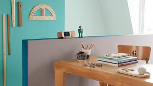 couleur bureau quelle couleur mettre dans un bureau