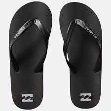 mens footwear sandals u0026 flip flops billabong billabong