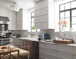 kitchen space ideas kitchen designers nyc space saving ideas small kitchen design nyc