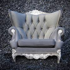 Design Ideas For Chair Reupholstery 17 Best Upholstery Chairs Sofa S And Outdoor Upholstery Images On