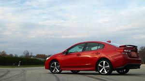 2017 mazda 6 reviews ratings prices consumer reports